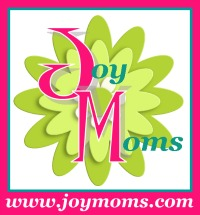 Joy Moms